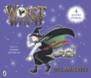Image for The Worst Witch  : Worst Witch strikes again