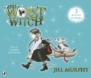 Image for The Worst Witch saves the day  : Worst witch to the rescue