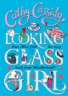 Image for Looking-glass girl