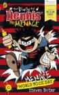 Image for World Menace Day