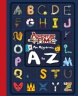 Image for Adventure time  : an algebraic A to Z