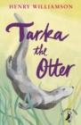 Image for Tarka the otter