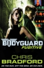 Image for Fugitive