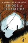 Image for Bridge to Terabithia
