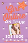 Image for Girl Online on tour