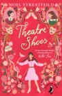 Image for Theatre shoes