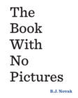 Image for The book with no pictures