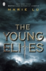 Image for The young elites
