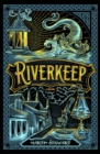 Image for Riverkeep