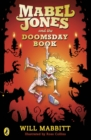 Image for Mabel Jones and the Doomsday Book