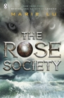 Image for The Rose Society : 2