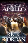 Image for The tower of Nero
