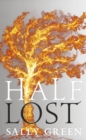 Image for Half lost
