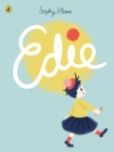 Image for Edie