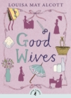 Image for Good wives