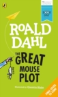 Image for The great mouse plot