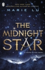 Image for The midnight star : 3