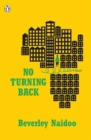 Image for No turning back