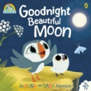 Image for Goodnight beautiful moon