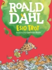 Image for Esio trot