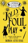 Image for Jolly foul play : 4