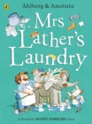 Image for Mrs Lather's Laundry