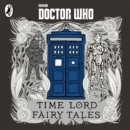 Image for Time Lord fairy tales