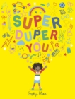 Image for Super duper you