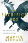 Image for The sacrifice box