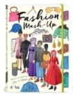 Image for Fashion Mash-Up