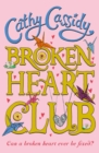 Image for Broken Heart Club
