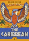 Image for Tales from the Caribbean