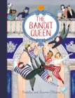 Image for The bandit queen