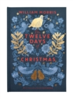Image for The twelve days of Christmas.