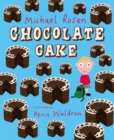 Image for Chocolate cake