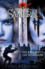 Image for The Return of the Warrior (Young Samurai book 9)