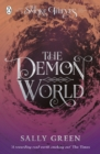 Image for The demon world