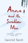 Image for Anna and the Swallow Man