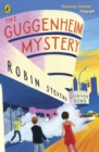 Image for The Guggenheim mystery