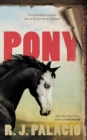 Image for Pony