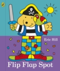 Image for Flip flap Spot
