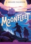 Image for Moonfleet