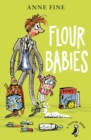 Image for Flour babies