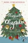Image for Christmas with the Chrystals and other stories