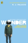 Image for Wonder