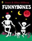 Image for Funnybones