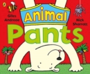 Image for Animal pants