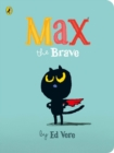 Image for Max the Brave