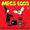 Image for Meg's eggs