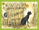 Image for Hairy Maclary scattercat